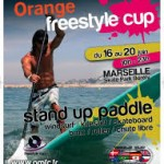 FREESTYL CUP