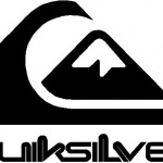 Logo Quicksilver